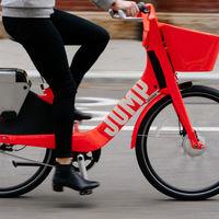 Las bicicletas de Uber, JUMP, dejarán de operar en México: ahora la compañía se centrará en impulsar un nuevo negocio con Lime