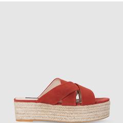 Foto 2 de 5 de la galería zapatos-comodos-en-unit-moda en Trendencias