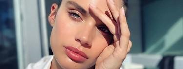 Siete productos para el cuidado de tu piel que tal vez no conoces y son top ventas en Amazon