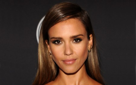 "La actriz Jessica Alba será mentora en el show televisivo de Apple ""Planet of the Apps"""