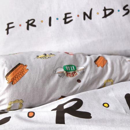 Friendas 16