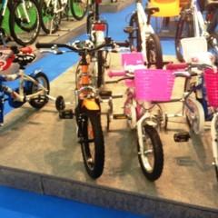 Foto 12 de 31 de la galería festibike-2013-bicicletas en Vitónica