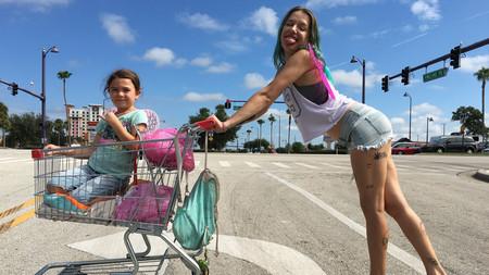 Floridaproject2