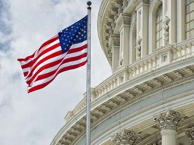 El gobierno de Estados Unidos ya podrá revisar tus redes sociales y correos electrónicos al tramitar la visa