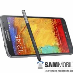 Foto 5 de 5 de la galería samsung-galaxy-note-3-neo en Xataka Android