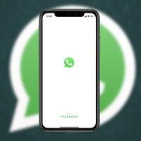 Cómo verificar los mensajes de WhatsApp para evitar los bulos: teléfonos recomendados por país