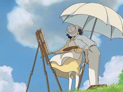 'El viento se levanta', la (pen)última película de Miyazaki es una muestra de lo mejor y lo peor de su talento