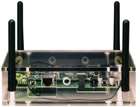 Los diseños de Quantenna para redes inalámbricas a 2 Gbps  ya tienen comprador