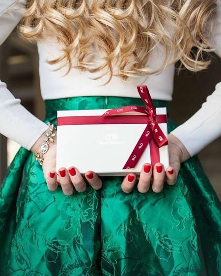 9 regalos de belleza para sorprender a tu abuela por Navidad