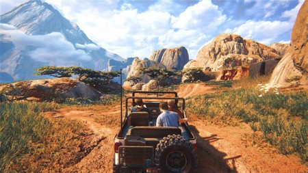 Uncharted 4 Filtros 3