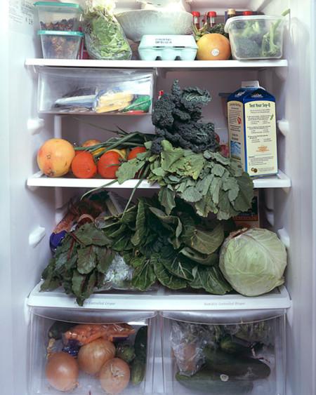 Refrigerador 3