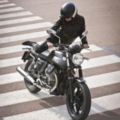 Foto 28 de 57 de la galería moto-guzzi-v7-stone en Motorpasion Moto