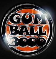 La Gumball 2008 se celebrará sin pasar por Europa: es el turno de China