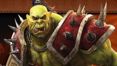 Universal Pictures revela el elenco oficial de la película de Warcraft
