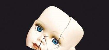 'El señor de las muñecas y otros cuentos de terror', más relatos de Joyce Carol Oates