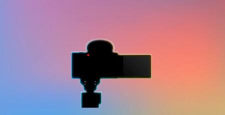 Sony deja entrever una nueva cámara compacta enfocada a grabación de vídeo: esto es todo lo que sabemos