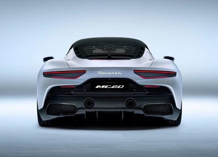 Maserati Mc20 2021 1600 07