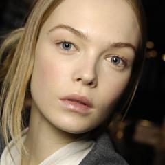 Foto 5 de 8 de la galería maquillaje-otono en Trendencias
