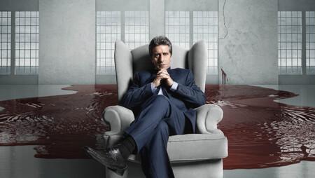 'El Reino': la potente serie de Netflix es un thriller de política y religión con tendencia a la brocha gorda