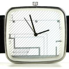 Foto 4 de 10 de la galería relojes-arquitectonicos en Trendencias Lifestyle