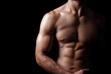 Los músculos más olvidados de nuestro entrenamiento