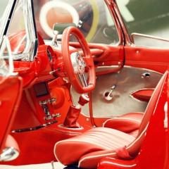 Foto 24 de 27 de la galería pogea-racing-chevrolet-corvette-1959 en Motorpasión