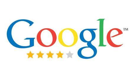 Google podría estar trabajando en un servicio para almacenar y compartir marcadores