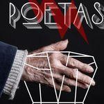 Matadero Madrid acogerá el festival 'POETAS' los días 27 y 28 de mayo