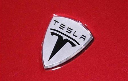 un extrabajador de Tesla acusado de utilizar información confidencial para dañar la empresa