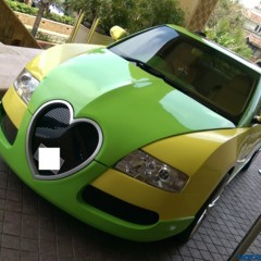 Foto 4 de 17 de la galería bugatti-veyron-fail en Motorpasión