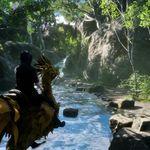 Final Fantasy XV recibirá pronto el modo New Game Plus y una característica que nos permitirá hacer el juego más desafiante
