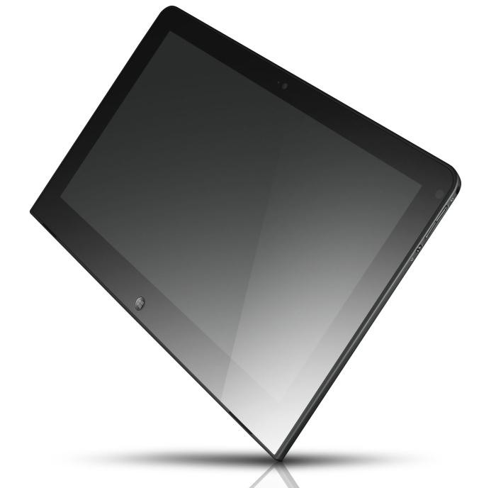 Foto de Lenovo ThinkPad Helix (2/7)