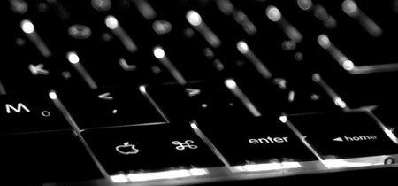 ¿Un teclado con e-ink? sí, y pronto podríamos pagar el transporte público con Apple Pay: Rumorsfera