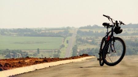 17 rutas exóticas en las que el bicycling es la mejor opción para disfrutarlas