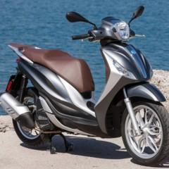 Foto 10 de 52 de la galería piaggio-medley-125-abs-ambiente-y-accion en Motorpasion Moto