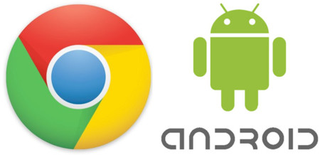 WSJ: Google unirá Chrome OS y Android, el sistema de escritorio morirá