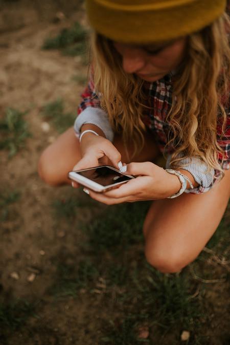 Borrar los mensajes de tus conversaciones privadas sin dejar rastro es posible en Instagram y te contamos cómo