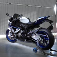 Foto 18 de 155 de la galería bmw-hp4-nueva-mega-galeria-y-video-en-accion-en-jerez en Motorpasion Moto