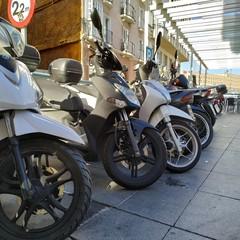 Foto 28 de 124 de la galería fotos-tomadas-con-el-xiaomi-mi-8-lite en Xataka Android