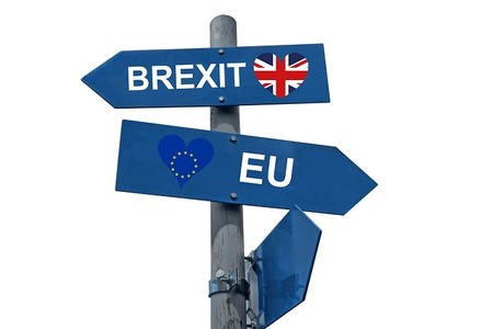 ¿Tienes actividad con el Reino Unido? Estas son las consecuencias del Brexit sobre el IVA