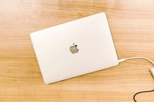 Cómo escribir el símbolo de la manzana mordida en tu Mac, iPhone y iPad