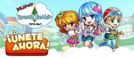 Fantage en español ya está disponible