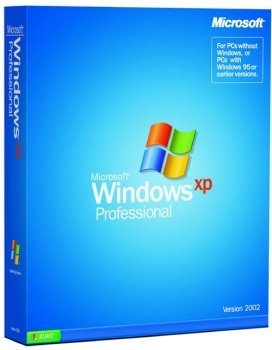 windows-xp-pro.jpg