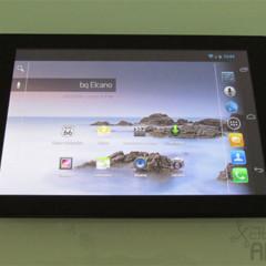 Foto 10 de 20 de la galería analisis-bq-elcano en Xataka Android