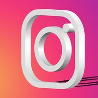 Facebook trabaja en una versión de Instagram para menores de 13 años, según Buzzfeed