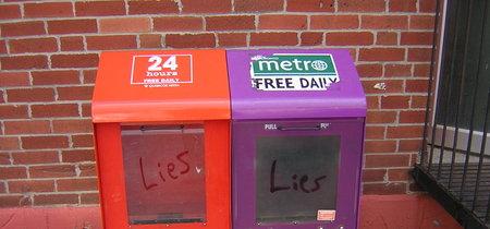 Cuanto más mientes, más fácil es mentir