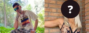 Esta es la soltera de 'La Isla de las Tentaciones 2' que tuvo 'alocao' a Omar Montes: Tom, hay más imágenes para ti