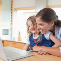 Blogs de papás y mamás: de manchar en el embarazo, tener hijos únicos (o no) y más