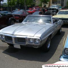 Foto 116 de 171 de la galería american-cars-platja-daro-2007 en Motorpasión