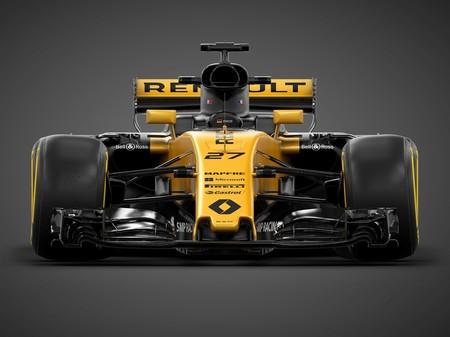 Renault 87319 Global En